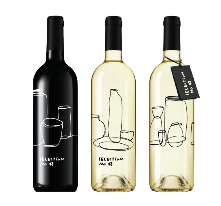 Winery Sonnenhalde